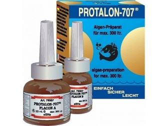 PROTALON 707 preis  500 ML (grand format)