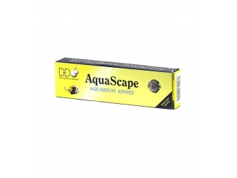 AquaScape colle coraux Deltec gris