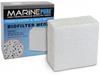 Marine pure