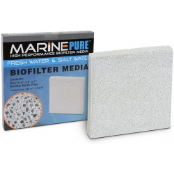 Marine pure Plate 540m²