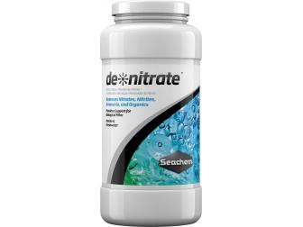DE NITRATE 500 ml Seachem
