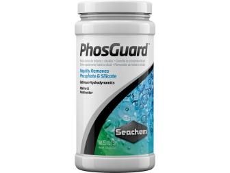 PhosGuard 250 mL Seachem