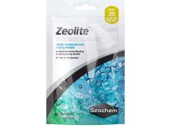 Zeolite Seachem 100 ml