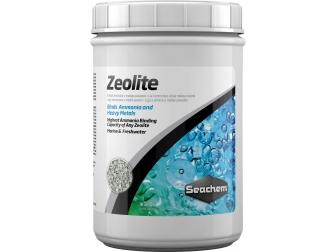Zeolite Seachem 2L