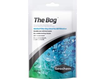 The BAG 13 X 25cm SEACHEM