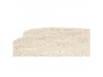 Aqua Medic Bali Sand 2 – 3 mm, 5 kg sac