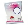 Aqua Medic Tonga Pearls, 5 kg sac