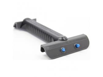 Long Care Magnet Tunze 0220.015