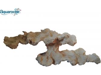 Pont corallien aquaroche