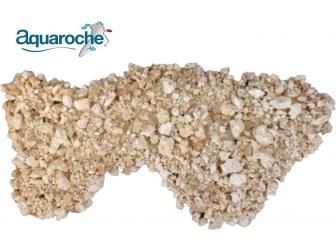 Plateau forme allongée Aquaroche