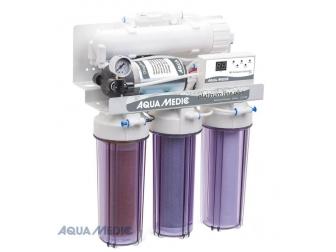 Platinum aqua-medic  line plus (24V)