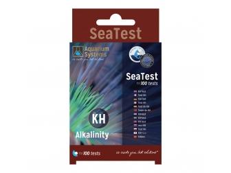 Seatest KH
