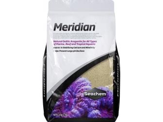 Meridian 3,5Kg Seachem