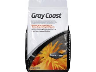 Gray Coast 3,5Kg Seachem