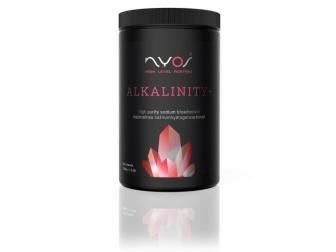 Alkalinity PLUS 1kg