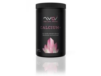 Calcium PLUS 1kg