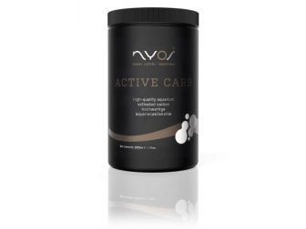 Active Carb 1000ml