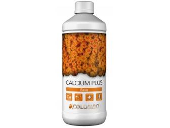 COLOMBO MARINE CALCIUM/STRONTIUM/BARIUM+ 1000 ML
