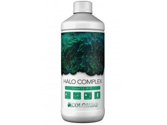 COLOMBO MARINE COLOUR 1 HALO COMPLEX (I-F) 500 ML