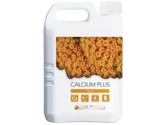 COL MARINE CALCIUM + 2500 ML