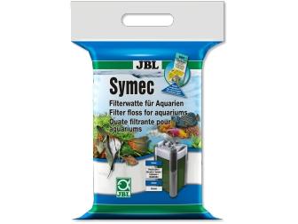 Symec Ouate filtrante 500g JBL