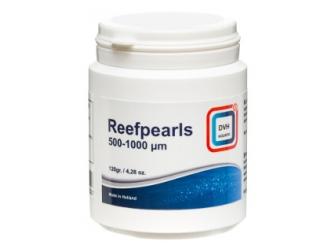 ReefPearls 500-1000µm