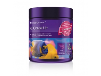 Color UP 120g Aquaforest