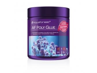 Poly Glue 250ml Aquaforest