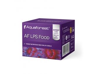 LPS Food 30g Aquaforest