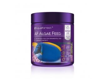 Algae Feed 120g Aquaforest