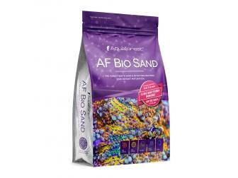 Bio Sand 7,5kg Aquaforest