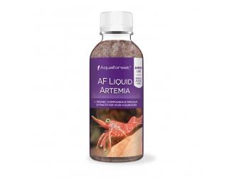 Liquid Artemia 250ml Aquaforest