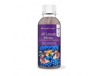 Liquid Mysis 200ml Aquaforest