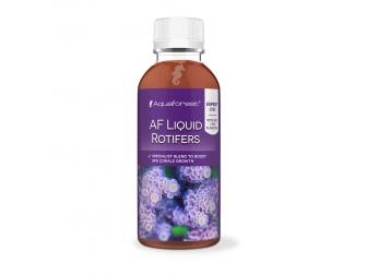 Liquid Rotifers 200ml Aquaforest