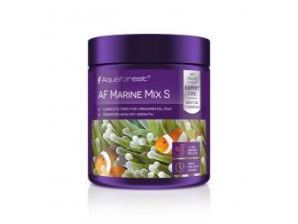 Marine Mix S 120g Aquaforest