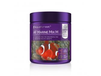 Marine Mix M 120g Aquaforest
