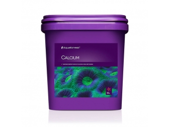 Calcium 3500g Aquaforest