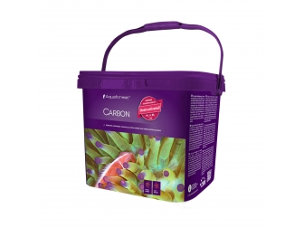 Carbon 5000ml Aquaforest