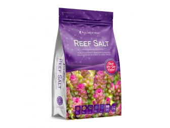 Reef Salt  7,5 bagkg Aquaforest