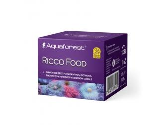 Ricco Food 30g Aquaforest