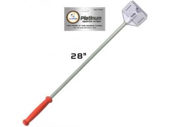Flipper Platinum Scraper 70 cm