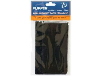 Kit de réparation pour Flipper Standard