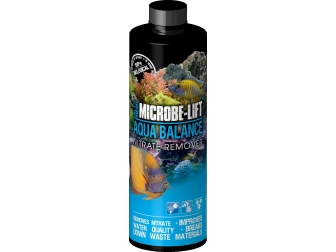 Microbe-Lift (Salt & Fresh) Aqua Balance 236ml