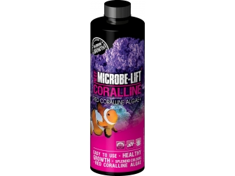 Microbe-lift (Reef) Coralline 236ml