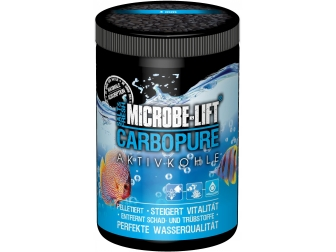 Microbe-Lift (Salt & Fresh) CARBOPURE 1000ml (486gr)