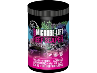 Microbe-lift (Reef) Reefscaper 500g