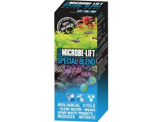 Microbe-Lift (Salt & Fresh) Special Blend 473ml