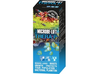 Microbe-Lift (Salt & Fresh) TheraP 473ml