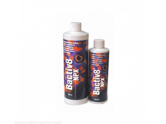 Bactiv8 NPX 250 ml Two little fishes