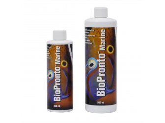 Biopronto Marine 500 ml Two little fishies